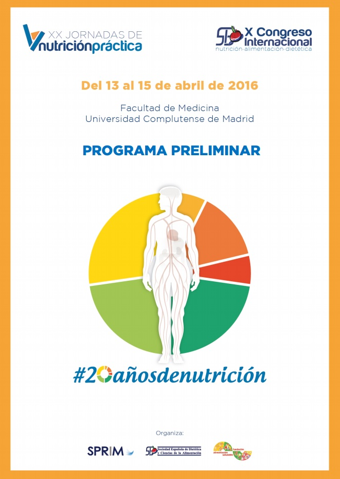 jornadasnutricion