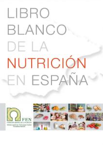 libroblanconutricion2013