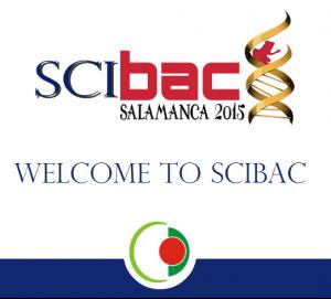 scibac2015