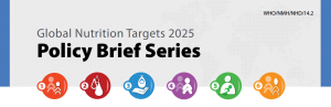 targets2025