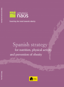 Spanish Naos strategy (english)