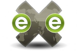Logo eXe learning