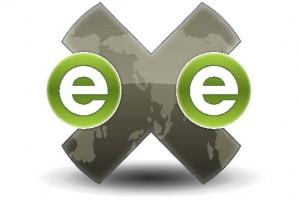 Cómo modificar la cabecera de un estilo en eXe