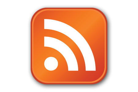 ¿Todavía no usas RSS?
