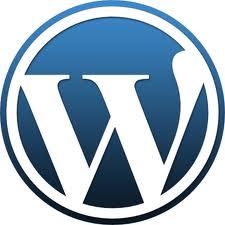 Crea tu propio blog en Blogs UA