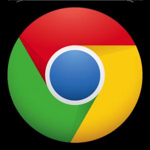 Tecles drecera (II): Chrome