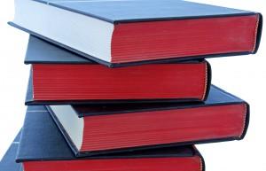 Gestors de bibliografia