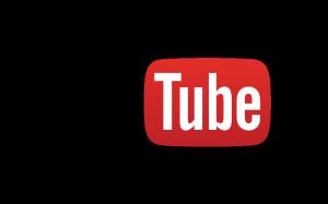 El Youtube més pur