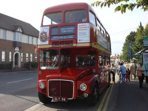 800px-Routemaster_RM1_A