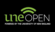 uneopen_logo