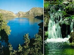 parques naturales comuniadd valenciana