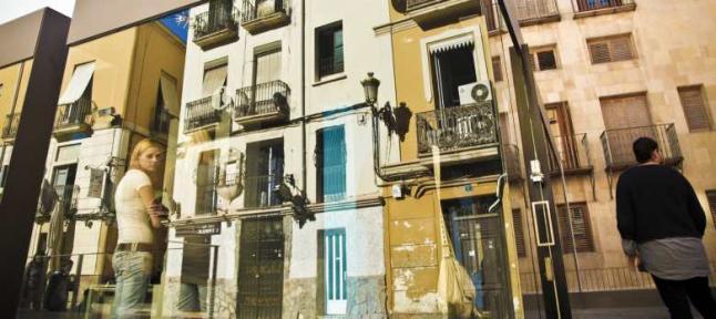 florentino prostitutas prostitutas en carmona
