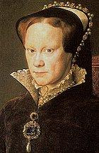 2ª esposa de Felipe II