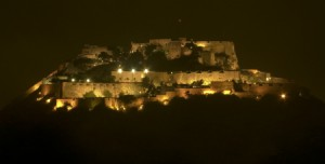 Castillo_de_Santa_Barbara-450px