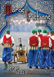 cartell festes petrer 2013-450