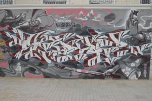 CIMG1124