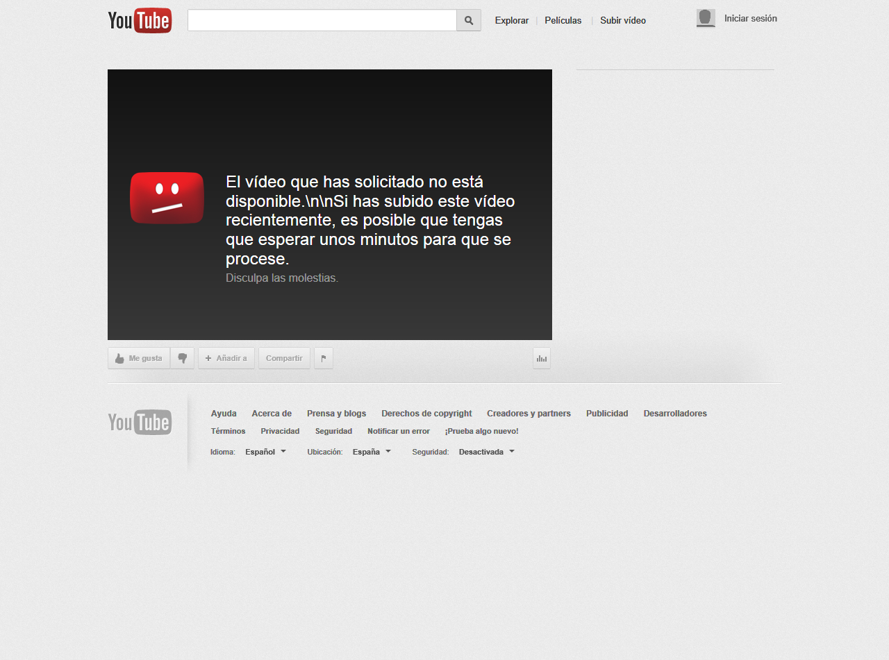 http://blogs.ua.es/pi/files/2012/08/youtube-error.png
