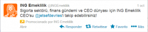 twitter-turquia
