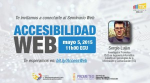 webinar-accesibilidad-web