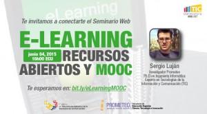e-learning-rea-mooc