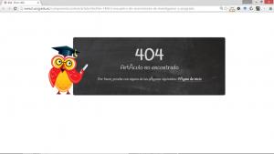 error-404
