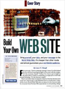 build-your-website-01