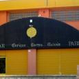 La foto que a continuación comentaremos nos muestra el Pabellón Municipal del municipio de Pinoso. Dicha foto se realizó el día 23 de Noviembre de 2013. Este Pabellón lo […]