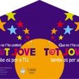 """Este es un tríptico del Centro Juvenil """"Tot Jove"""", que se encuentra en la Calle Lepanto, nº 6, en Pinoso (Alicante). La foto fue cedida por las monitoras del centro […]"""