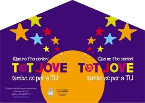 triptico TOT JOVE-2