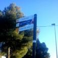 En la siguiente foto, tomada el pasado 24 de noviembre de 2013 en Pinoso, podemos observar los indicadores de dirección que encontramos en el pueblo, que ayudan a los […]