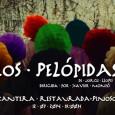 La foto que vemos a continuación fue realizada el pasado 6 de Enero de 2014 en la Calle Poeta Juan Ramón Jiménez. La foto trata de un cartel diseñado exclusivamente […]