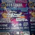 Esta fotografía fue tomada el 12 de Diciembre de 2013, el Badén Rico Lucas de Pinoso. En el cartel se anuncia la Alicante Winter Festival, un festival de música electrónica […]
