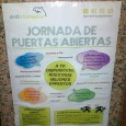 """En la siguiente foto, tomada el pasado 24 de noviembre de 2013 en las calles del municipio de Pinoso, podemos observar un cartel informativo sobre """"Delfín formación"""". Delfín Formación […]"""