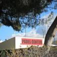 La foto que vemos en pantalla corresponde al Club de Pádel de Pinoso, y está realizada el pasado día 28 de diciembre en las instalaciones deportivas de Pinoso, junto […]