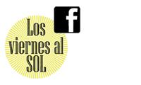 Los Viernes al Sol: Página en Facebook