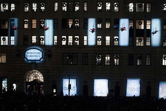 3-Bergdorf-Goodman-Christmas-Windows