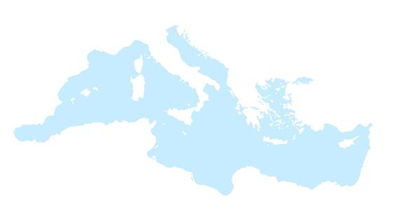 mediterranean_blog
