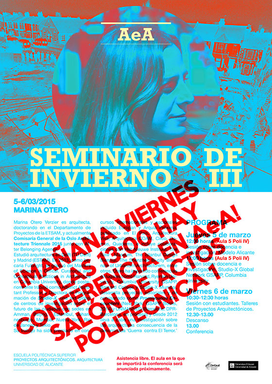 SeminarioDeInvierno_MarinaConferencia_web