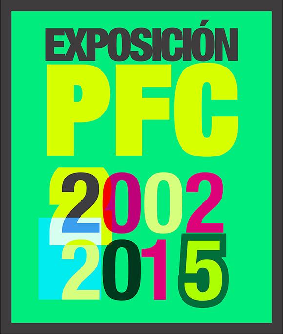 expo PFC AeA