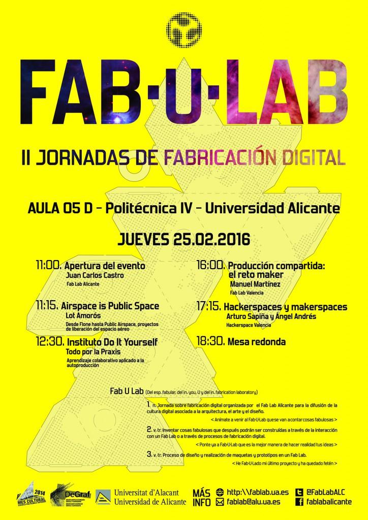 FabULab16