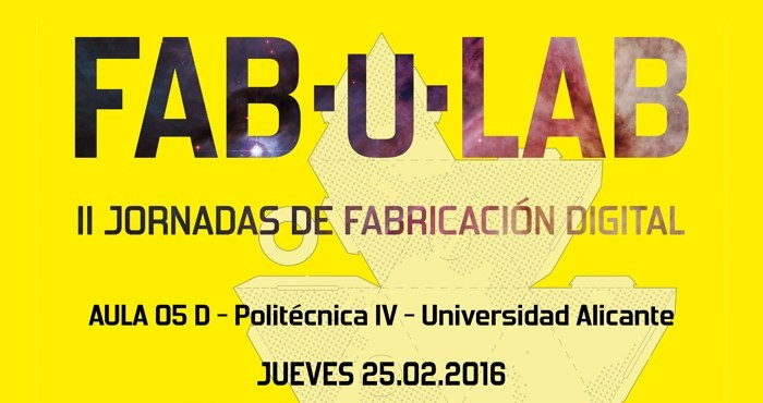 fabulab-cabecera-fablabalc-1-cover