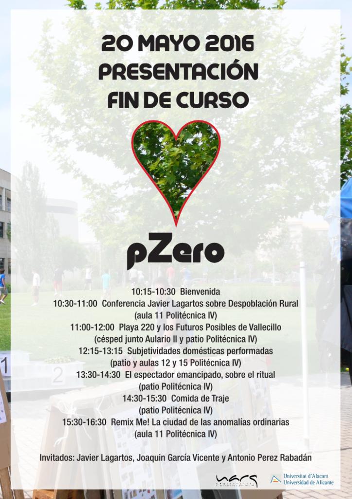 Cartel-Expo-PZero-20Mayo