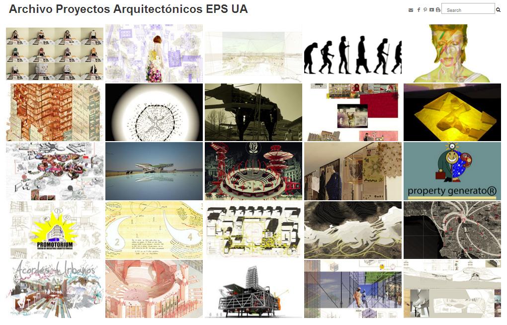 archivo_proyectos_arquitectonicos_universidad_alicante_home