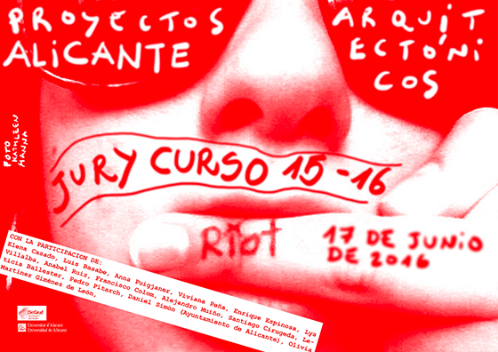 CartelJury_02_web