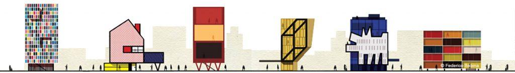 Architectural Games_Ivan Capdevila_University of Alicante 2