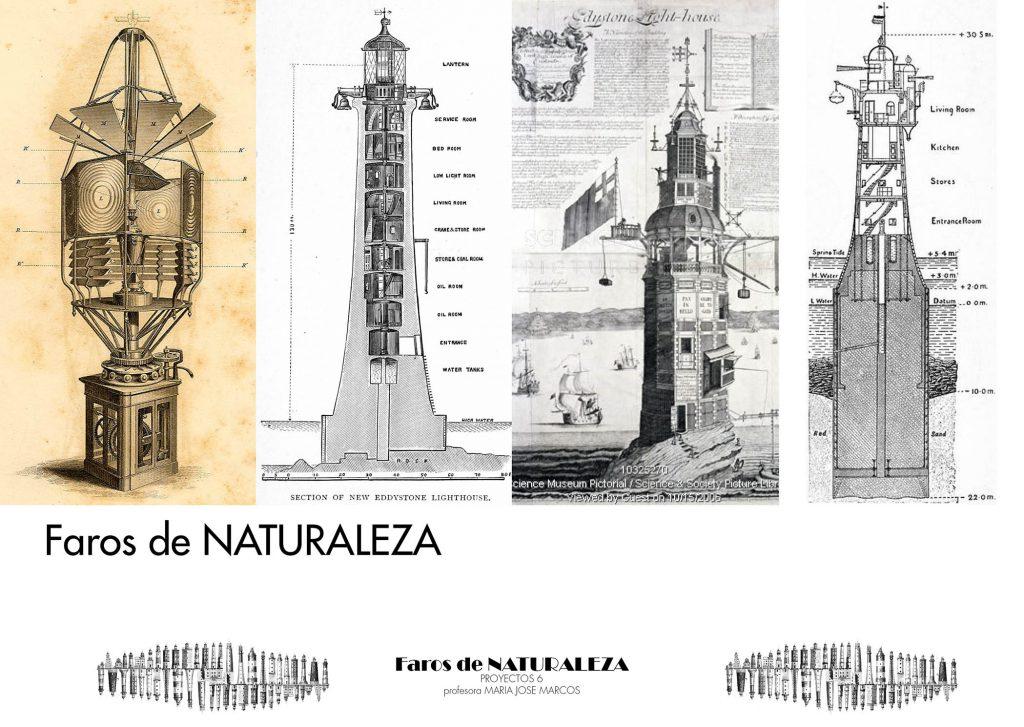 proyectos-arquitectonicos-6-arquitectura-en-alicante-ecomonumentologia-6