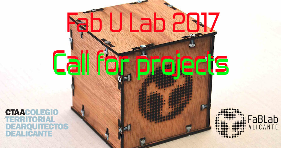 cfp-fabulab2017-894x473