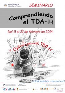 cartell_TDA-H_2013_on-line