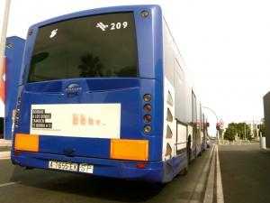 foto bus 24 (posterior)