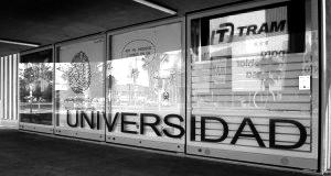 foto MUPIs Universidad
